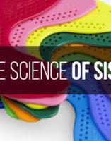 サイエンス of SISU